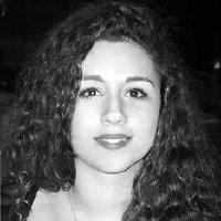 Sheila García Khoudiri
