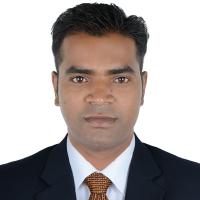 Sandip Pawar