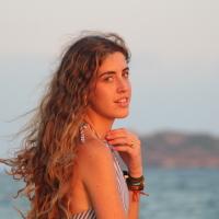 Marta Sebastián Alajarín