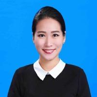 Sammy Hsieh