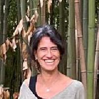 Sonia Salvato