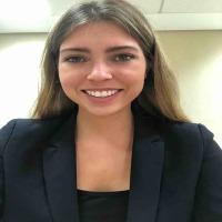 Laura Gil Revuelto