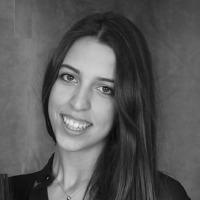 Sandrine Pasche