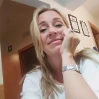 Simona Sbriglia