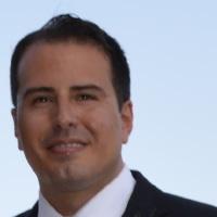 Christian León Torrecillas