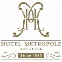 Stagiaire Assistant(e) F&B