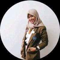 Hamidah N. Husna