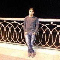Ibrahim MANSOUR