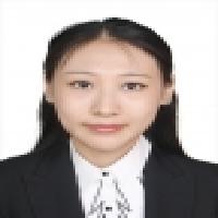 Mengxiao Zhang