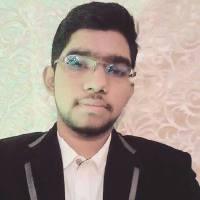 Umer Azeem