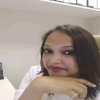 Soma Chowdhury