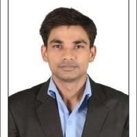 Ajay Sahu