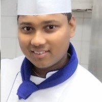 Amit Kumar Halder
