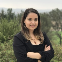 Ava Sabouri