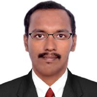 Prasath Subramaniyan