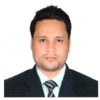 Kamran Warsi