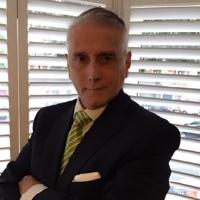 Francesco Miglionico