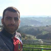 Antonio Brusco