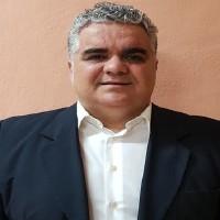 Juan José Martínez Rodríguez