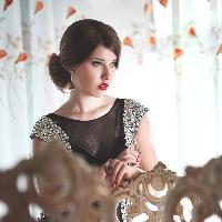 Karina Moret