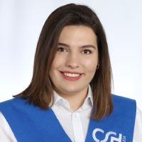 Adriana López Arias