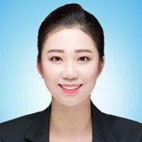 Youn Jung Lee