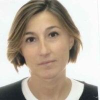 Elena Riberti