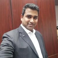 Vishwanath Naikar