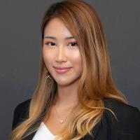 Nadia Choi