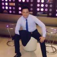 Hitesh Rawat