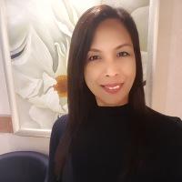 Laylani Garcia