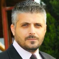 Ioannis Sarimichailidis