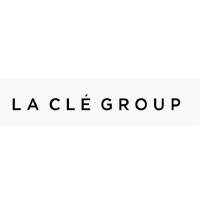 LA CLÉ GROUP