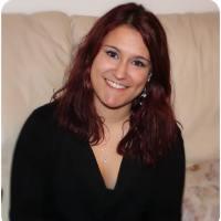 Rafaela T. Ferreira