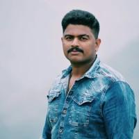 Nikhil Das