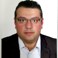 Malek Makhamreh
