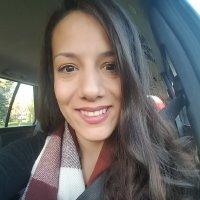 Jelena Petkovic