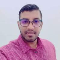 Avinash Appanah