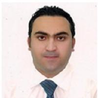 Wael Saadi