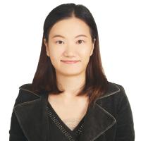 Pei-Wen Tseng
