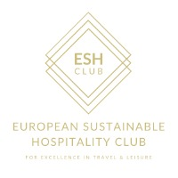 European Sustainable Hospitality Club