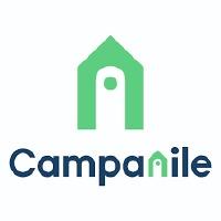 Campanile FINDROL – Savoie Léman