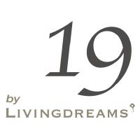 Restaurant 19 by Livingdreams Mallorca