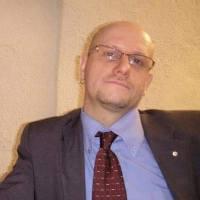 Albert Nick Lavorgna