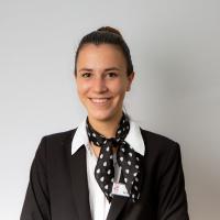 Mariann Blaskovich