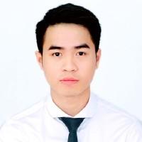 Tuan Dao Van