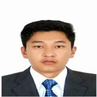 Kiran Tamang