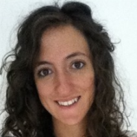 Erica Lupinetti