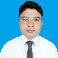 Rehan Anjum