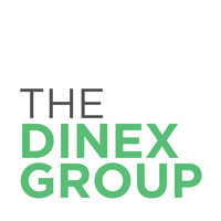 The Dinex Group - Chef Daniel Boulud